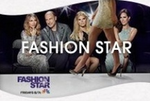 Fashion Star / by Suave Beauty