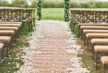 Wedding Decorations & Ideas / Wedding Decorations & Ideas