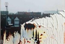 the sights / i art u / by kinsey lane sullivan