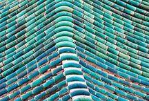 Textures / by Elledi