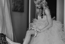 "A Fairytale Wedding / ""I'll buy you a diamond ring, my friend, if it makes you feel alright"""