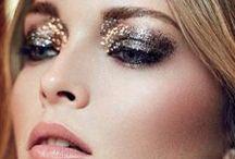 Glamourpuss / by Allyson Bagley