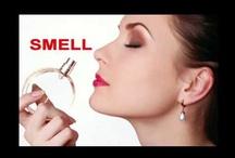 YouTube / Feminization / by Crossdressing Service