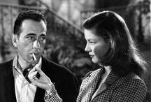Something romantic. / by Beverly Reynolds