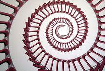 Spiral / by Debora Paulella ♥