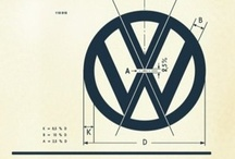 The Volkswagen Brand / Cool things about VW