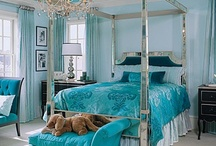 Furn IT ure / diy ideas for furniture, and decorating / by Nancy Jones