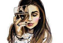 Art(sy)