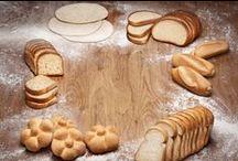 Gluten Free / by SC Nutrition