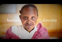 Celebrating the Differently-Abled!!