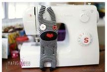 DIY Textil - NPM