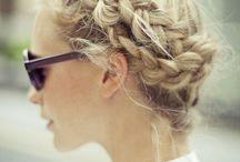 Wear It: Hair / Hair