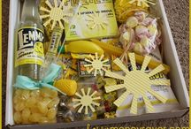 """cool ideas and """"stuff"""" / decorating ideas/organization/projects"""