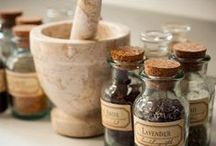 Health ~ Natural Remedies Apothecary / Pharmacies of old, homeopathic natural cures and home remedies using natural medicine alternatives.  #natural #medicine #homeopathic  / by Colleen Shimkoski