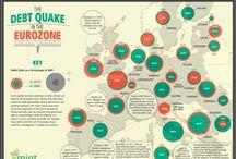 Loving infographics