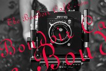 CRAZY SEXY BOUDOIR / This is all about Boudoir photography, Boudoir poses, Boudoir ideas, Boudoir photography lighting, Boudoir lingerie etc. The Boudoir Cafe has made this board to help women to make a crazy fabulous sexy boudoir photo shoot where ever they are.