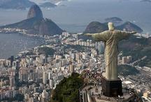 We Love Rio!