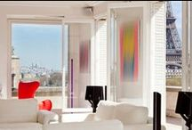 Luxury Real Estate Paris, France / BARNES provides a genuine international network in order to offer tailor-made services to its clientele. http://www.barnes-paris.com #luxury #realestate #paris