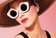 Beauty: Hot News / If it's hot in beauty, we'll feature it!
