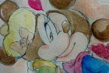 cartoons:)