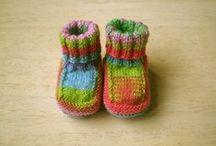 Crochet / by Aimee Tice