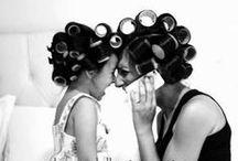 Dear Mom & Dad / by RuffleButts