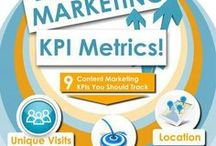 Social Media: Marketing / A collection of articles and infographics about social media marketing, #digital marketing, #SEO and #communications for businesses ~ #socialmedia #SMM
