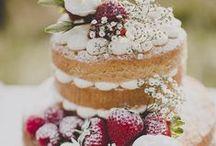 cake-o-rama
