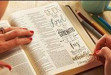 Women's Ministry Resources / Collaborators are welcome. Simply comment on a pin if you are interested in being invited. Resources for Christian women's ministry including curriculum, blog posts about ministering to women, events for Christian women and ideas for mentoring/discipling women. We're NOT SO MUCH pinning decorations, games, food or fellowship ideas. More about discipleship.