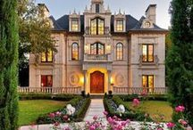 Luxury Lifestyle / The best of Luxury Real Estate, Travel, Fashion, Design and much more!