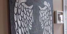 Wings ♡