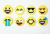 Crafts - Perler Beads / Fun with Perler Beads!  If you'd like to be a contributor to this board you must first follow the board and then please let me know on following pin https://www.pinterest.com/pin/164944405083531037/  No spam, just Perler Bead lovers sharing their bead love.