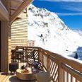 French Alps - Luxury Properties & Chalets / BARNES luxury apartments & chalets in the French Alps : Courchevel  - Méribel - Chamonix-Mont-blanc - Megève - Evian