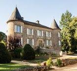 France - Luxury Properties / BARNES beautiful villas, apartments and houses in the French Provinces :   Arcachon Bay - Biarritz - Bordeaux - Corsica -Basque Coast - Deauville - Ré Island - Lille - Lyon - Nantes-La-Baule - Périgord - Provence - Saint-Tropez - Cannes - French Rivieira.