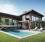 Portugal - Luxury Properties / BARNES luxury villas, apartments and houses in Portugal