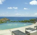 St Barthelemy - Luxury Properties / BARNES luxury villas, apartments, and houses in St Barthelemy