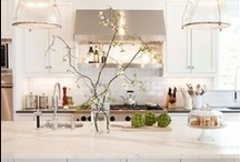Kitchen obsession / by Lauren Seay