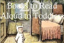 books / by Leigh O'Banion Schuelke