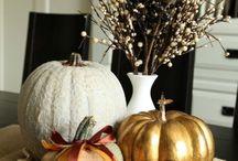 Happy Holidays! / Holiday decor ideas / by Kathy Haney