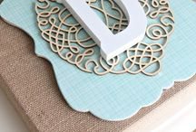 YOU CAN DO IT!! / DIY Projects / by Kathy Haney