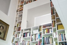 C L E V E R - S T O R A G E / Clever storage ideas / by Jill Brandenburg