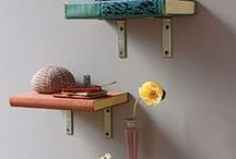 Lets get crafty / by Rae'Lynn Howell