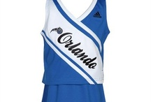 Kid's Apparel / Check out OrlandoMagicShop.com for more exclusive team gear! / by Orlando Magic