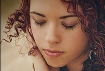 Mis fotos-My Photos / Algunos de mis trabajos como modelo de fotografía. Some of my modelling so far.