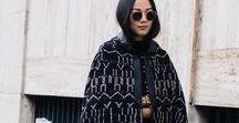 """Street Style / É do """"street style"""" que emerge inovadoras e sedutoras criações de moda"""
