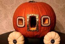 halloween / by David Cearley