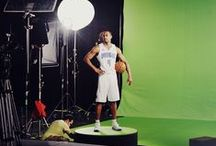 Pinstagram / See life through the Orlando Magic lens. / by Orlando Magic
