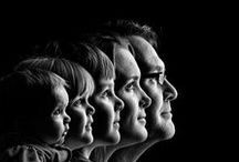 Poses - Family / by David Cearley