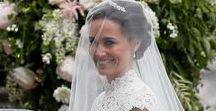 Noiva / Bride / Acervo de belos vestidos de noivas