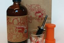 Gourmet Gifts@DUO / The absolutely best in Gourmet Gifts Made in Texas/USA